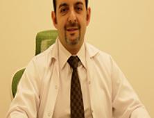 VisitandCare - Dr. Sari Monther Rabah