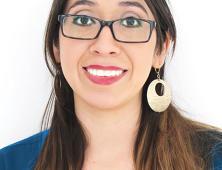 VisitandCare - D.D.S. Karen Christy Caballero Montes