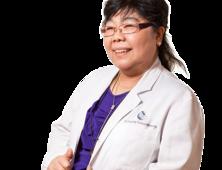 VisitandCare - Dr.Suntip Nuangchamnong