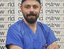 VisitandCare - Dr. Melih Ozdamar