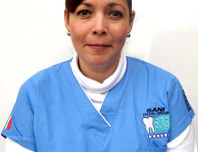 VisitandCare - D.D.S. Martha Eugenia Parra Ruiz