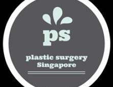 VisitandCare - PS Team