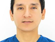 VisitandCare - D.D.S. Paul Lopez Hernandez