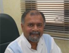 VisitandCare - Dr. Jacob Joseph