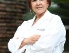 VisitandCare - Dra. Dulce del Pilar