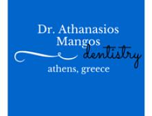 VisitandCare - Dr. Athanasios Mangos