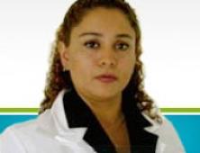 VisitandCare - Dra. María Elena López O.