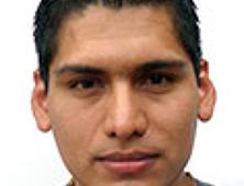 VisitandCare - D.D.S. Omar Gerardo Valero Monroy