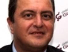 VisitandCare - Juan Luis Molini Rivera