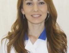 VisitandCare - Zarema Barahoeva, MD, PhD