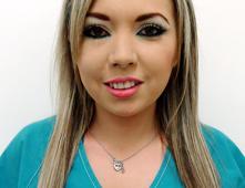 VisitandCare - Cynthia Berenice Acosta Mota Médico en Cirugía Dental