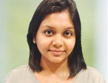 VisitandCare - Dr. Priya Khamatkar