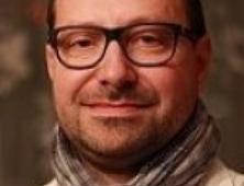 VisitandCare - المهندس راديم فروليك