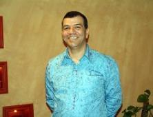 VisitandCare - Dr. Nabil Bennis