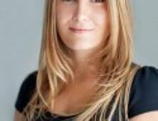 VisitandCare - Jenny De Bonis Amann