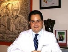 VisitandCare - Dr.Fernando Guerrero Santos Arreola