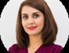 VisitandCare - Dr. Atena Mojtabaei