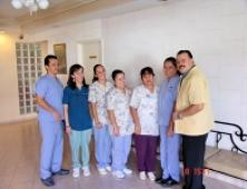 VisitandCare - Our team will make you feel comfortale and at home.