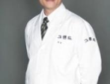 VisitandCare - Dr Shim Jae Sun