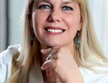 VisitandCare - Marina A. Ježina, DMD, MSc, PhD