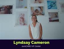VisitandCare - Lyndsay Cameron