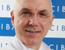 VisitandCare - Dr. Metin Turkmen