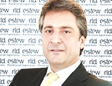 VisitandCare - Dr. Emirali Hamiloglu