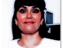 VisitandCare - Dra. Luz del Carmen Lopez Arroyo