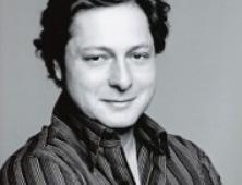 VisitandCare - Dr. Raul Mauad