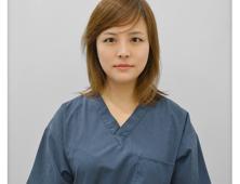 VisitandCare - Dr. Jung Eun Kwon
