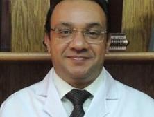 VisitandCare - Dr. Khaled Abdel Malek