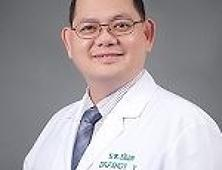 VisitandCare - Dr Panot Yimcharoen