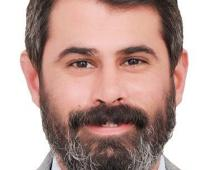 VisitandCare - الدكتور عمر برادة