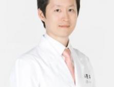 VisitandCare - Dr Kim Ji Hyeon