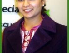 VisitandCare - Dr. Dhwani Mago