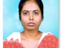 VisitandCare - Dr. Uma Jayswal