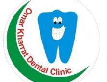 VisitandCare - Dr. Omar Kharrat