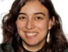 VisitandCare - Laura Aguilera Duvison