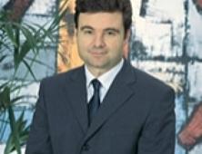VisitandCare - Dr. Akin Banaz