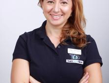 VisitandCare - Dr. Andreea Lazea
