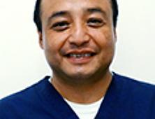 VisitandCare - D.D.S. Manuel Salvador De Santiago Pintado