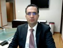 VisitandCare - Dr. Oscar Mendoza