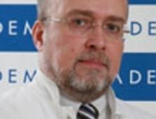 VisitandCare - Dr. Osman Guven