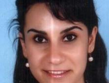VisitandCare - الدكتورة فاطمة غونغور