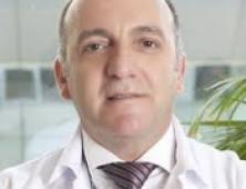 VisitandCare - Prof. Koray Acarli