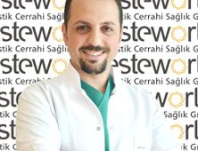 VisitandCare - Dr. Murat Mehmet Dinc