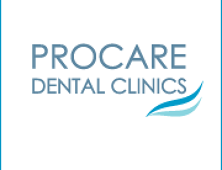 VisitandCare - Dentists of Procare Dental Clinics