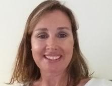 VisitandCare - Teresa del Rio