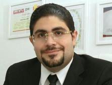 VisitandCare - Dr. Ahmed Bravo
