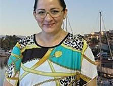 VisitandCare - Tatiana Rosas